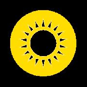 Saar Solar Kontor GmbH's Company logo